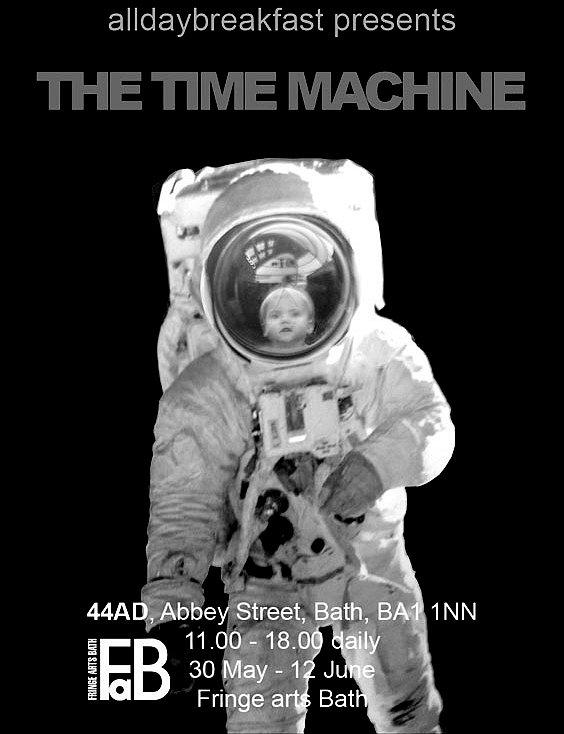 TimeMachineflier-front-online-version.jpg