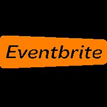 30-30-eventbrite-logo.png